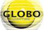 GloboLight2