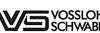 VosslohSchwabe